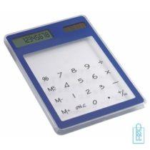 rekenmachine bedrukken, rekenmachine bedrukt, bedrukte rekenmachines, rekenmachines met logo