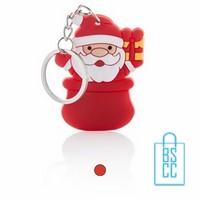 KerstmutSleutelhanger kerstman bedrukken, goedkope kerstgeschenken bedrukken, bedrukte kerstgeschenken met logos sleutelhanger bedrukken, goedkope kerstgeschenken bedrukken, bedrukte kerstgeschenken, Kerstmutsen bedrukken, kerstsokken bedrukken