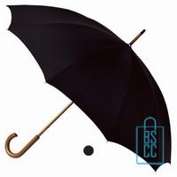 Goedkope paraplu bedrukken, GR-430
