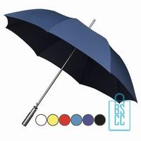 GP-55, Golfparaplu bedrukken, golf paraplu bedrukt, golf paraplu met logo