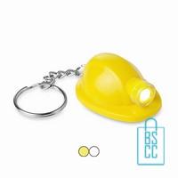Goedkope sleutelhanger bedrukken, goedkope sleutelhanger bedrukt, bedrukte sleutelhanger, sleutelhanger met logo
