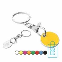 Sleutelhanger goedkoop bedrukken, sleutelhanger goedkoop bedrukt, bedrukte sleutelhanger, sleutelhanger met logo