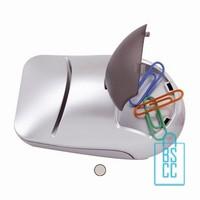 Paperclip Bedrukken Memohouder, paperclip bedrukt, bedrukte paperclip, paperclip met logo, memoclip bedrukken