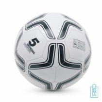 Voetbal classic bedrukken goedkoop, voetbal bedrukken, bedrukte voetbal met logo