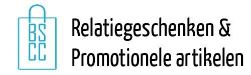 BSCC.nl uw Relatiegeschenkenspecialist!
