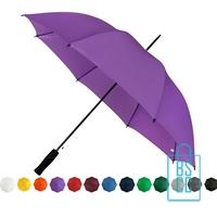Goedkope paraplu bedrukken GP-31 goedkoop
