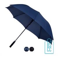 Golf paraplu bedrukken GP-49 goedkoop